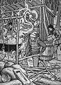 Les sucres (1903) par Edmond-Joseph Massicotte.jpg