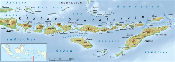 Lesser Sunda Islands de.png