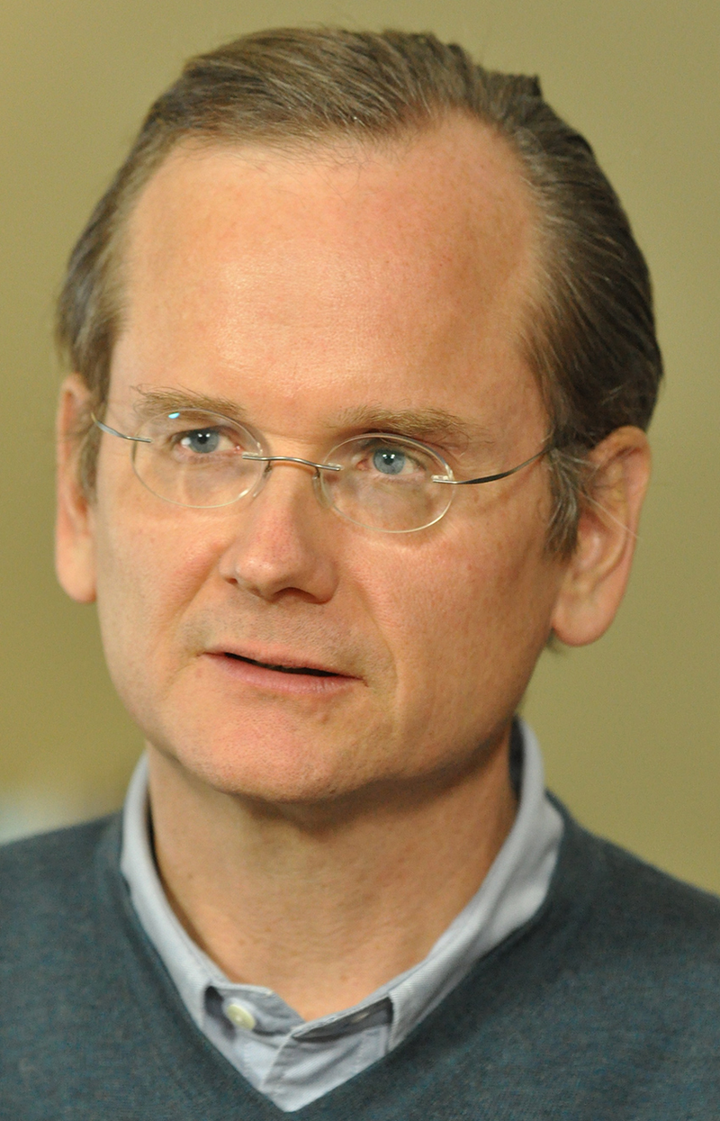 Lessig (cropped).png