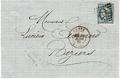 Lettre France Sète 1871.png