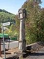 Leutenbach Marter-4200001.jpg