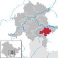 Leutenberg in SLF.png
