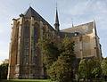 Leuven Sint-Kwintenskerk 76.JPG