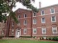 Lewis Residence Hall at UNC.jpg