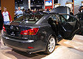 Lexus IS350-washauto2007.jpg