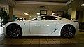 Lexus LF-A (6851499308).jpg