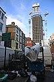Leyden Street - geograph.org.uk - 1164639.jpg