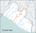 Liberia St John River.png