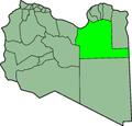 LibyaAjdabiya.png