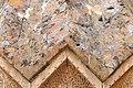 Lichen-Covered Dome of Tomb - Ishak Pasa Palace - Outside Dogubayazit - Turkey - 02 (5809377042).jpg