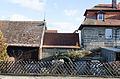 Lichtenau, Am Wallgraben 9 und 11-003.jpg