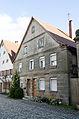 Lichtenau, Holzschuherstraße 13 und 15-001.jpg