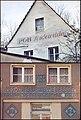 Liebstadt alte Gewerbeinsschriften 2005.jpg