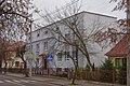 Lieninski rajon, Brest, Belarus - panoramio (24).jpg