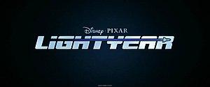Lightyear movie title teaser.jpg