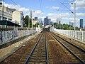 Ligne L entre-Suresnes-et-Puteaux 02.jpg