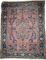 Lilihan carpet.JPG