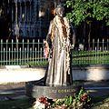 Liliuokalani Statue (6256439733).jpg