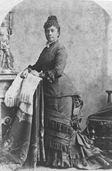 Liliuokalani in San Francisco.jpg