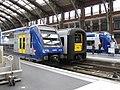 Lille Flandres 2008 2.jpg