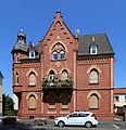 Limburg - Ste.-Foy-Straße 10 (KD.HE 53287 1 08.2015).jpg