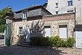 Limoges - 2015-08-20 - IMG 0447.jpg