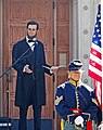 Lincoln's Address 11-22-14 (15676339787).jpg
