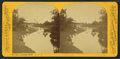 Lincoln Park, by P. B. Greene 3.png