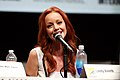 Lindy Booth by Gage Skidmore (2).jpg