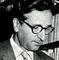 Lino Liviabella.jpg