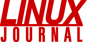 Linux Journal logo.svg