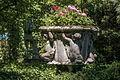 Linz Hatschekvilla Gartenbaudenkmal 10.JPG