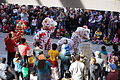 Lion Dance, Chinese New Year 2013 at the Crow Collection 01.jpg