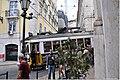 Lisboa 0522 (19394660370).jpg
