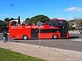 Lisboa em1018 2103597 (26330164588).jpg