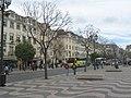 Lisbon, Portugal - Lisboa, Portugal (38347005255).jpg