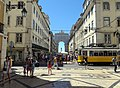 Lisbon (14505422030).jpg