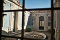 Lisbon (32538291187).jpg