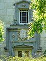 Lisle Château bas entrée (1).JPG
