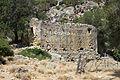 Lissos, Crete, a house of the Greco-Roman period, 145644.jpg
