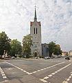 Lister Matthäuskirche (Hannover) IMG 4578.jpg