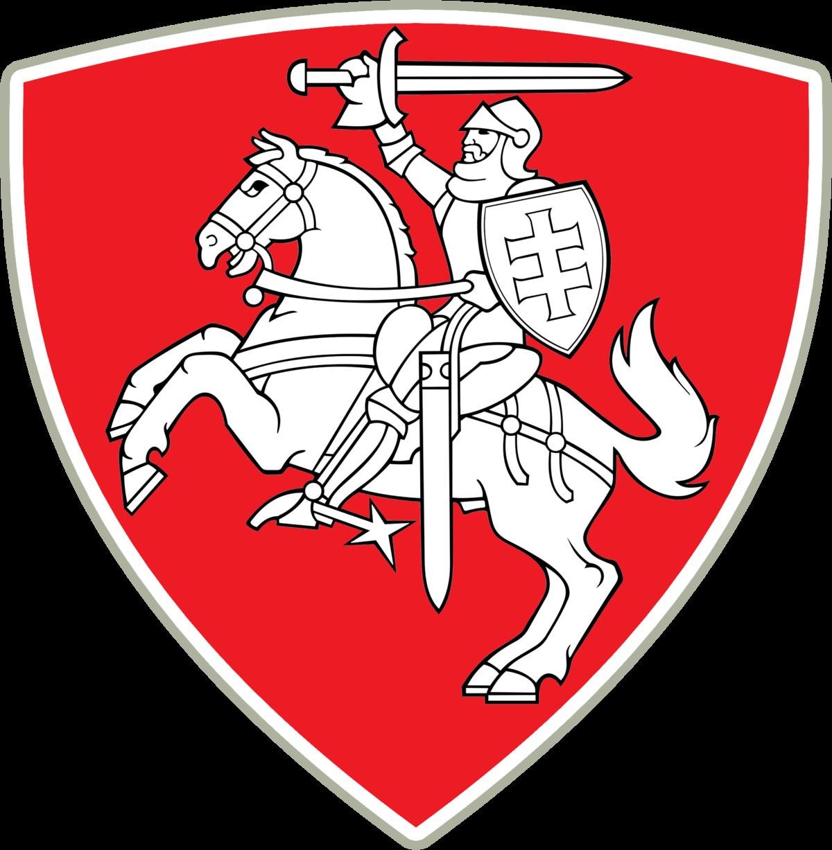 9cd9c3f36f0 Lithuania men s national ice hockey team - Wikipedia