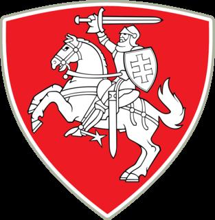 Lithuania mens national ice hockey team