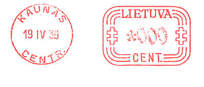 Lithuania stamp type AA4.jpg