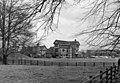Little Moreton Hall - geograph.org.uk - 1729192.jpg