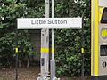Little Sutton railway station (2).JPG