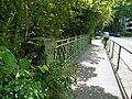 Litzowstrassenbrücke (2).jpg