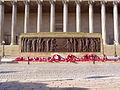 Liverpool Cenotaph 1.jpg