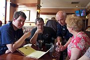 Liverpool meetup, March 2012-1.jpg