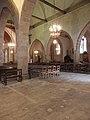Livré-sur-Changeon (35) Église Notre-Dame 15.JPG